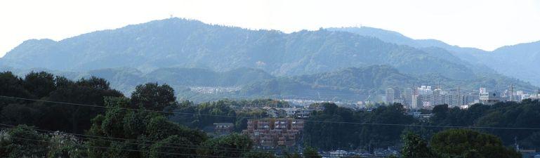 1280px-mt-takao