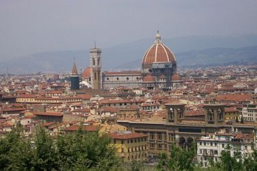 640px-Florence