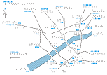 Amagasaki_to_Shinosaka