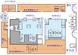 kanazawa_station