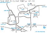 kyoutofuritsu_Rou_Gakkou_and_ritsumeikan_university