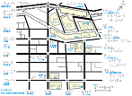 Town_map_Ginza