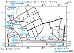 town_map_higashiyamafujiinari_jinja