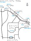 Town_map_Hikarigaoka_park