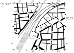 town_map_ikebukuro_station_east_gate