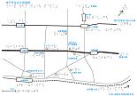 Town_Map_Koube_Shiritsu_Tenji_Toshokan