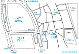 town_map_mukaigawara_station