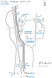 Town_map_nagasaki_urakami