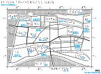 Town_Map_Niigata-shi_Sekiya