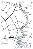 Town_Map_Sahara