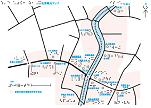 Town_Map_Sahara_2
