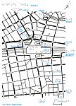 Town_Map_Shizuoka_Station