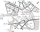 Town_map_yokohama_a3