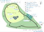 yoyogi_park_a4