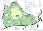 yoyogi_park_b4
